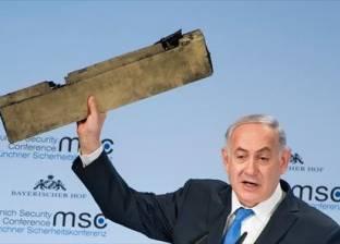 """""""التهديد الإيراني لإسرائيل"""".. خطورة مركزية وعقوبات لن توقف """"النووي"""""""