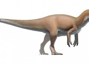 لماذا انقرضت الديناصورات؟