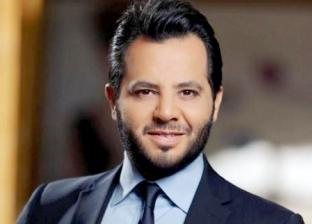 نيشان ينشر فيديو لاحتفالات ورقص المتظاهرين: شعب يحيا بفرح وكرامة