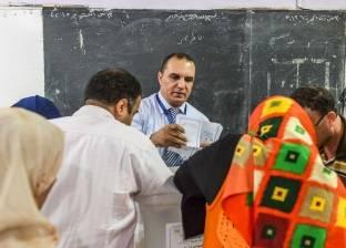 """في أول تمثيل برلماني لها.. حلايب وشلاتين تسجل أعلى نسبة تصويت في """"النواب"""" بـ٥٢٪"""