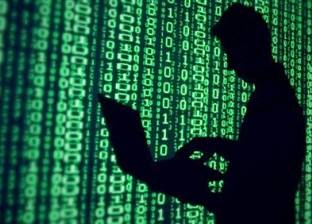 """بعد التصديق على """"جرائم الإنترنت"""".. الحبس 3 أشهر عقوبة اختراق القنوات"""