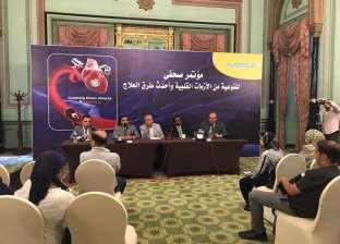 """أستاذ أمراض قلب: وفيات """"القصور التاجي"""" في مصر تفوق العالمية بـ5 أضعاف"""