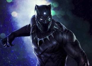 """فيلم """"Black Panther"""" يصنع التاريخ"""