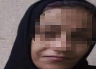 تسلقت مواسير الحمام.. فتاة متهمة في قضية آداب تحاول الهرب من النيابة