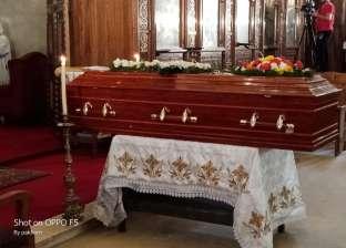 إحالة ملف مقتل رئيس دير أبومقار إلى نيابة استئناف الإسكندرية