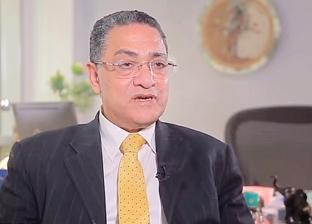 """محامي شيرين: حديث موكلتي عن مصر حُرّف.. و""""ممكن يسجنوني"""" تنسف القضية"""