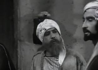 """إبداعات دينية  """"ظهور الإسلام"""".. الفيلم الديني الأول على الشاشة الفضية"""