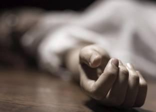 دراسة: الموت عملية طويلة تبدأ قبل فترة من الوفاة وتستمر بعدها