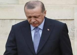 ضربات موجعة للاقتصاد التركى: «موديز» و«ستاندرد آند بورز» تخفضان التصنيف الائتمانى لـ«أنقرة».. وتوقعات بزيادة معدلات التضخم