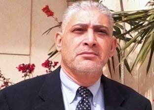 """""""القوى الصوفية"""" تعلن دعمها للقوات المسلحة في معركتها ضد الإرهاب"""