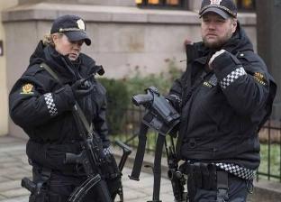 """مطلق النار على مسجد في النرويج أغسطس الماضي """"كانت دوافعه عنصرية"""""""