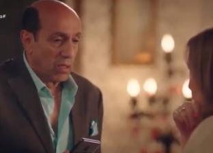 """أحمد صيام: أحداث مسلسل """"أبو العروسة"""" تشبه ما حدث مع شقيقاتي"""