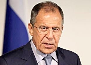 روسيا: علاقات الأطراف الليبية متوترة ويرفضون التواجد في غرفة واحدة