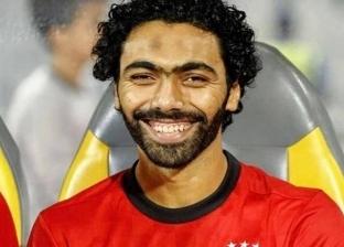 """""""أشياء لا تشترى"""".. لاعبون رفضوا المال من أجل الأهلي آخرهم """"الشحات"""""""