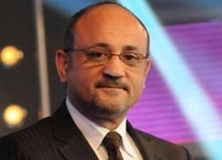 شريف عرفة بين 55 قزما وسمع هس.. مخرج الفانتازيا والقضايا الشائكة