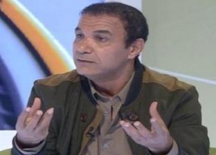 """""""الذوق غلاب"""".. معلقون عرب يتغنون بكوكب الشرق و""""الطيب"""" يستشهد بحمو بيكا"""