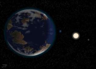 الأزهر يجيب: كيف عرف سيدنا يوسف علم الكواكب في زمنه؟