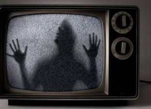 """لغز أشباح """"التلفزيون"""" في أوروبا.. روايات وتسجيلات محيرة"""