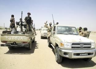 الحوثيون يعينون الحاكم لقيادة الفرقة الرابعة واللواء 35 مدرع