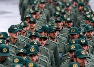 الخارجية الإيرانية: إدارة ترمب تدمر آليات الحفاظ على الأمن والسلم