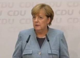 الحكومة الإيطالية: المستشارة الألمانية تستقبل جينتيلوني الأسبوع المقبل