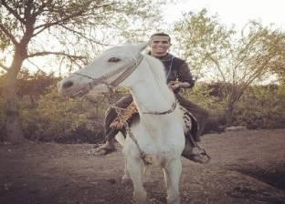 الدعوة عامة.. «إسلام» ينسق رحلات الريف المنوفى