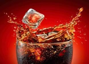 دراسة: المشروبات الغازية تؤثر على خصوبة الجنسين وتقلل من فرص الإنجاب