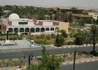 دليلك لأبرز الأماكن السياحية والترفيهية بمحافظة الوادي الجديد