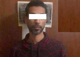 """""""الداخلية"""" تكشف ملابسات العثور على جثة سائق توك توك بدار السلام"""