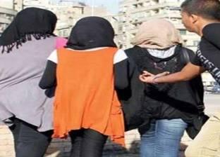 14 قضية تحرش في نهار رمضان بالإسكندرية