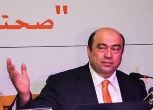 افتتاح أول مصنع لأدوية هرمونات السيدات في مصر.. أكتوبر المقبل