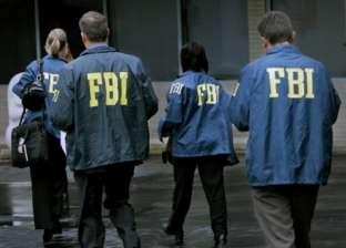 """""""إف بي آي"""" تجري 3 آلاف تحقيق في قضايا تتعلق بالإرهاب"""