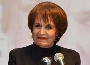 """في عيد ميلادها.. مواقف وطنية لسميرة أحمد: تبرعت بملابسها لـ""""تحيا مصر"""""""