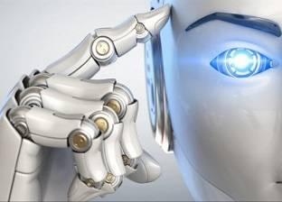 """تطوير """"روبوت"""" جديد يمكن التحكم فيه بقوة العقل"""