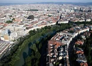 700 طبيب مصري يشاركون في أعمال المؤتمر الدولي لأمراض الكبد في فيينا