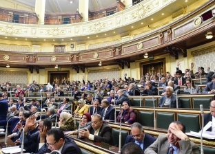 البرلمان يوافق على الدفع غير النقدى وتنظيم أنشطة الغاز وفتح ملفات السياسة الخارجية والمساجد الأثرية والمياه