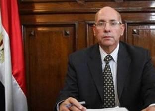 """17 يونيو.. الحكم على وزير الزراعة الأسبق في """"الكسب غير المشروع"""""""