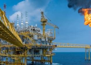 خبير: استبدال الغاز بالبنزين يوفر 9.6 مليار جنيه سنويا