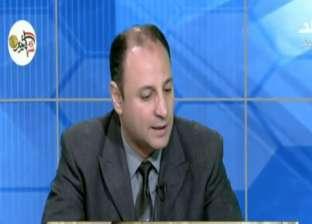 """مستأجري مصر"": 10 ملايين وحدة سكنية إيجار قديم تحوي 20 مليون مواطن"