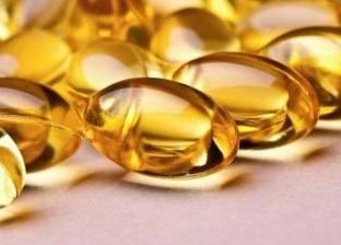 """دراسة جديدة: مكملات فيتامين """"د"""" لا تمنع مرض السكري من النوع الثاني"""