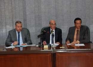 وزير الزراعة: تشكيل غرفة عمليات لمتابعة توزيع الأسمدة المدعمة