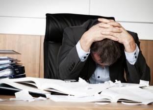 الموظفون عن «تحريك ساعات العمل»: «هيخلّى فيه غيرة بيننا»