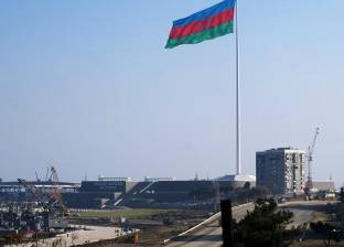 تدشين خط جوي مباشر بين مصر وأذربيجان لتنمية العلاقات الاقتصادية