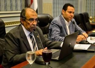 غدا.. أبوستيت يستعرض استراتيجية عمل وزارة الزراعة في مؤتمر صحفي