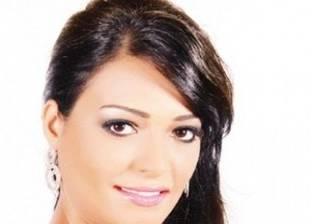 ملكة جمال سابقة: زاوجي ليس سبب ابتعادي عن الساحة الفنية
