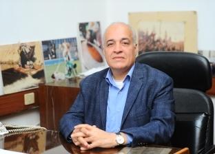 """""""حجاب"""" يطالب بخطة مصرية لمواجهة تصرفات الإخوان الإرهابية وتحالفاته"""