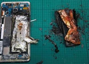 بعد وفاة البطلة الروسية.. أبرز كوارث الهواتف الذكية حول العالم