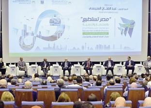 مصر تستعد لإطلاق أول قمر صناعي للاتصالات: يوفر الإنترنت ويدعم جهود مكافحة الإرهاب