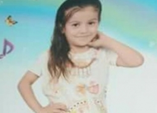 """زوجة المتهم بقتل الطفلة """"حبيبة"""" تزغرد على الهواء احتفالا بحكم إعدامه"""