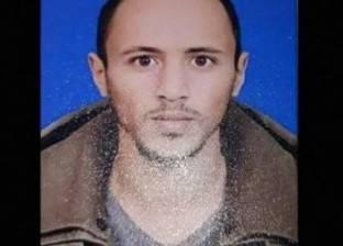 عاجل| مقتل المشتبه به الرئيسي في تفجير موكب رئيس الوزراء الفلسطيني